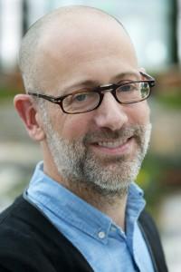 Jeffrey Raich-4299