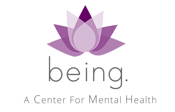 Being. A Center for Mental Health