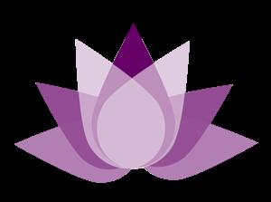 being_lotus300