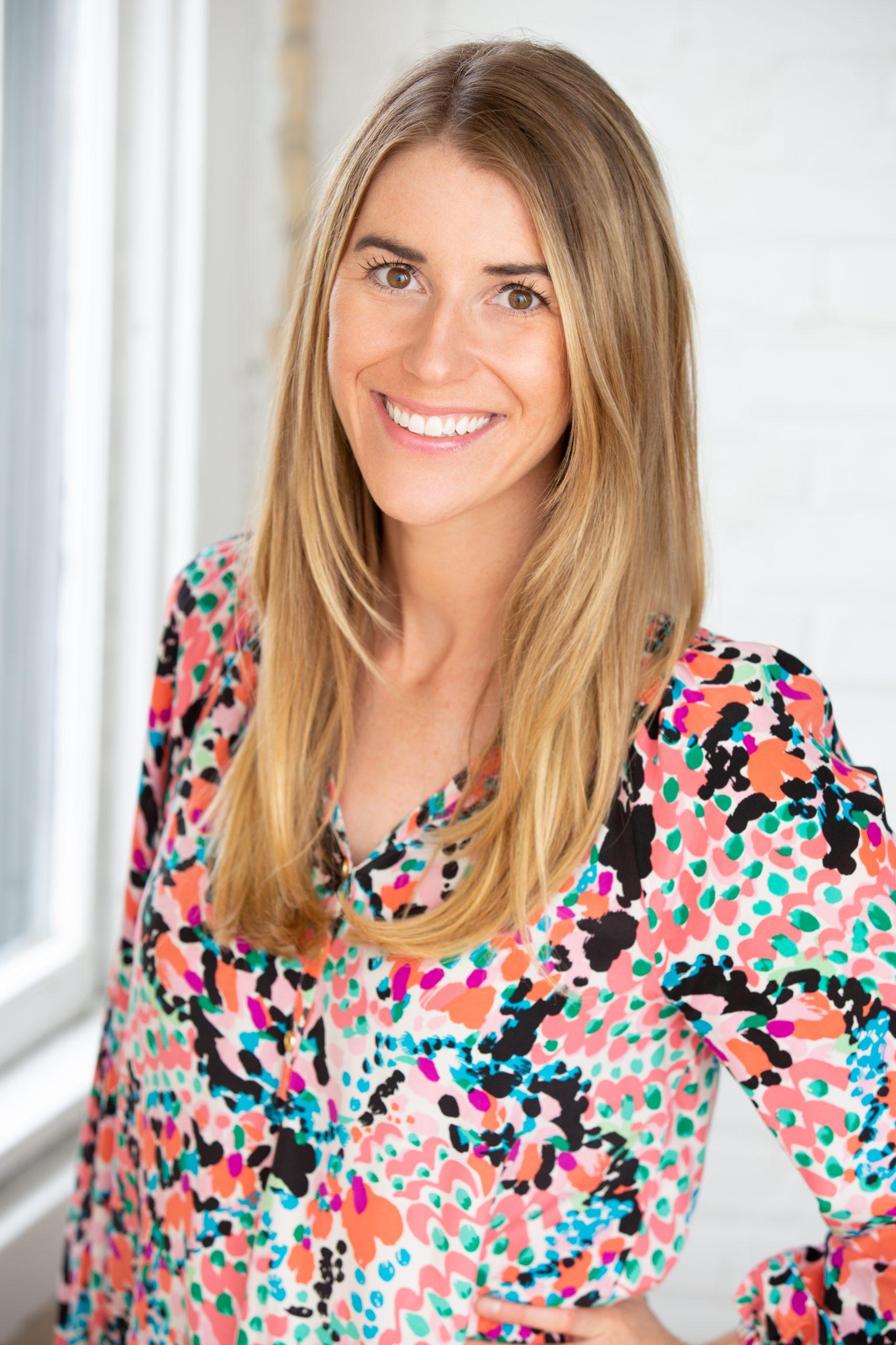 Lauren Paulson